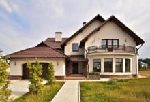 Анализ почвы для строительства дома