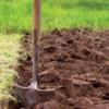 Для чего нужен анализ почвы?