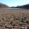 Наука о почвах — этапы развития почвоведения