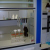 Методы определения нефтепродуктов в почвах и грунтах