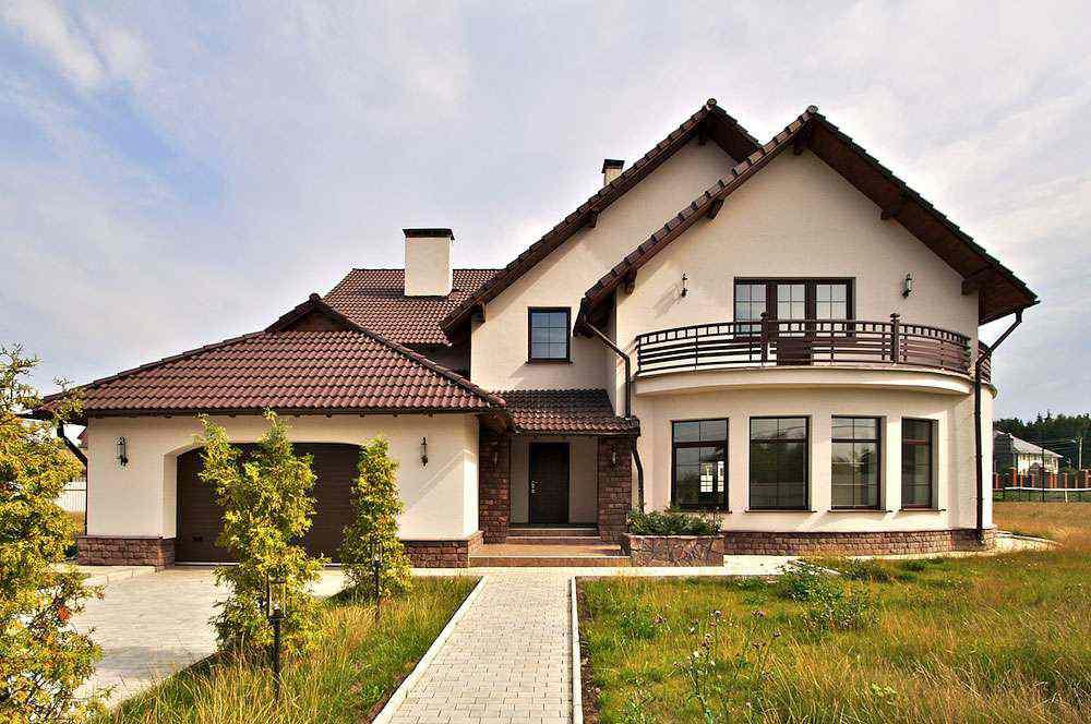 для строительства дома инструкция