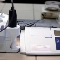 Оксиметр «InoLab Oxi Level 2» для определения содержания растворенного кислорода