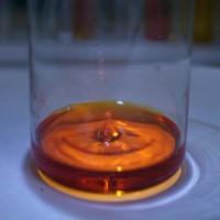 Лабораторный анализ вина