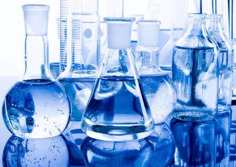 Заказать биохимический анализ воды